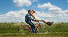 Santykių ateitis: kaip ilgai jūs liksite pora?