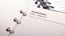 Kaip save motyvuoti: išorinė ir vidinė motyvacija
