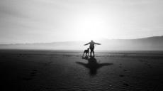 Depresijos šešėlis, kuris virto juodu šunimi 2