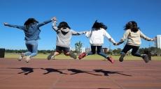 Vaikai ir tėvai: konfliktai paauglystėje bei kaip juos spręsti?