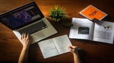 Kaip pasirinkti profesiją? Profesijos pasirinkimo žingsniai pagal FIT4