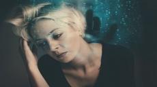 Psichosomatika: kasdienybėje sutinkami atvejai (2 dalis)