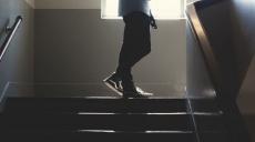 Kaip tyliems intravertams išgyventi ekstravertiškose mokyklose?