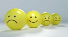 Psichosomatika: minčių sukeliama fizinė liga (I dalis)