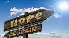 Depresija: kas tai, depresijos priežastys ir... kas iš to?