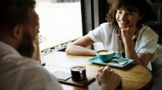 Kaip ugdyti empatiją ir gerinti bendravimą su aplinkiniais?