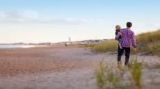 Tėvai ir vaikai: Dėmesio deficito ir hiperaktyvumo sutrikimas